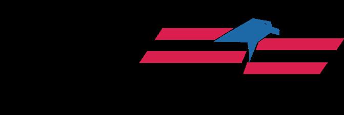 Mid America Bank