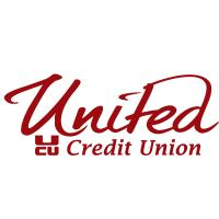 United Credit Union Ribbon Cutting for Mobile Banking Van