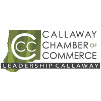 Leadership Callaway Class to celebrate commencement despite COVID related challenges