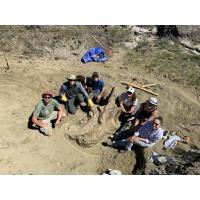 Dinosaur Discoverers to Conduct Virtual Panel Discussion and Q-&-A Session