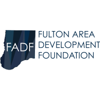 The Fulton Area Development Foundation Announces New Utility Assistance Grant for Small Businesses