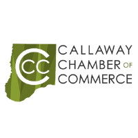 Callaway Chamber of Commerce Announces First Small Business Member of the Month