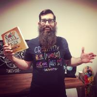 'Tech Rabbi' Michael Cohen to Give Inspiring Virtual Talk to Westminster Community & Local Educators