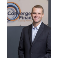 The Callaway Bank Enters New Partnership with Convergence Financial