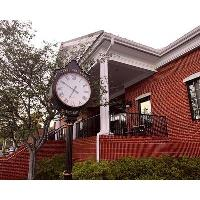 Pell City City Council Meeting