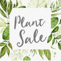 Pell City Garden Club Annual Plant Sale