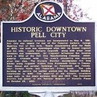 Historic Walking Tours