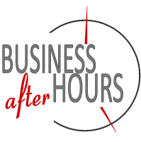 Holiday Inn Express & Suites Business After Hours