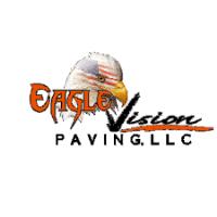 Eagle Vision Paving, LLC