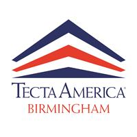 Tecta America - Birmingham