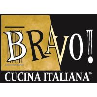 Bravo! Cucina Italiana - Brookfield