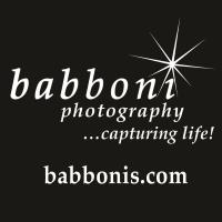Babboni Photography - Brookfield
