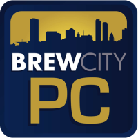 Brew City PC - Oconomowoc