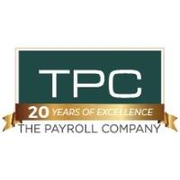The Payroll Company - TPC - Middleton