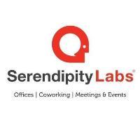 Serendipity Labs - Wauwatosa