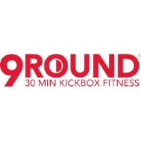 9Round Brookfield - Brookfield