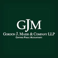 Gordon J. Maier & Company, LLP - Brookfield