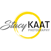 Stacy Kaat Photography - Milwaukee