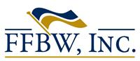 FFBW, INC. ANNOUNCES INTENTION TO FILE APPLICATION TO IMPLEMENT A STOCK REPURCHASE  PROGRAM