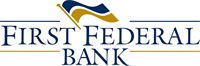 First Federal Bank Welcomes New Board Members