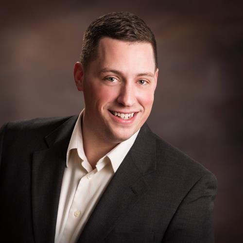 Sam Mueller - Mortgage Loan Officer