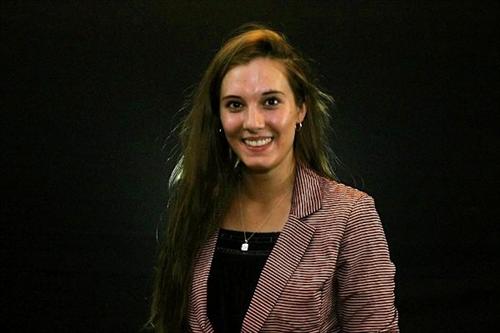 Nina Brucks - Licensed Loan Officer Assistant