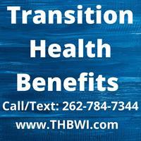 Transition Health Benefits