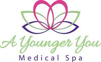 A Younger You Medical Spa