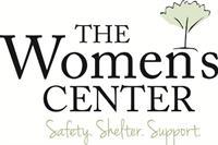 The Women's Center- Waukesha
