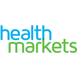 Gallery Image healthmarkets_logo.png