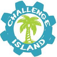 Challenge Island Waukesha-Milwaukee