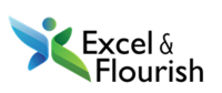 Excel and Flourish