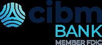 CIBM Bank -Brookfield