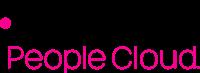 The Payroll Company - TPC