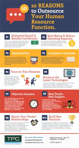 Gallery Image 10-reasons-to-outsource-human-resources.png