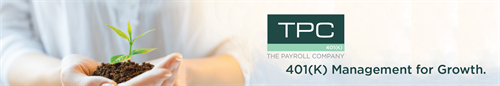 Gallery Image TPC_401k_HOME-PAGE_banner_A-1.png