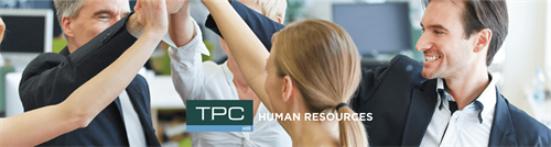 Gallery Image TPC_HR_HumanResources_banner.png