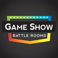Game Show Battle Rooms - Brookfield