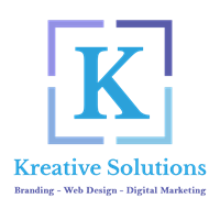 Kreative Solutions LLC