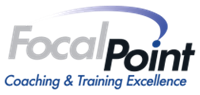 FocalPoint Business Foundations Course