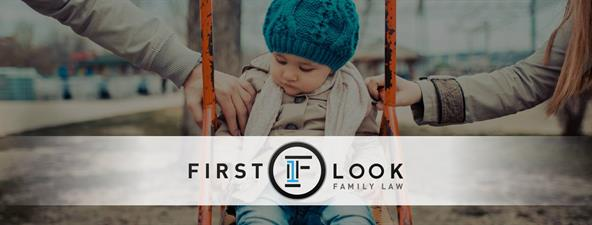 First Look Family Law, SC