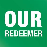 Our Redeemer Lutheran Church & School