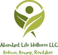 Abundant Life- Wellness LLC