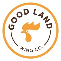 Good Land Wing Co.