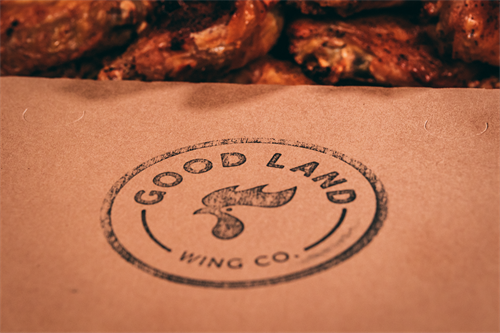 Gallery Image GoodLandWingCo-Rebranding-Photos-V2_(48_of_102).png