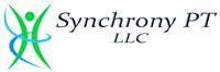Synchrony PT, LLC
