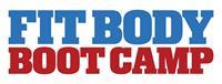 Waukesha FitBody BootCamp/TriMax Health & Fitness - Elm Grove