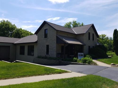KKom, Inc. Located In Lannon, WI