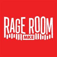 Rage Room MKE