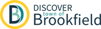 Discover Brookfield